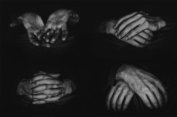 Hands-3-copy-2-small