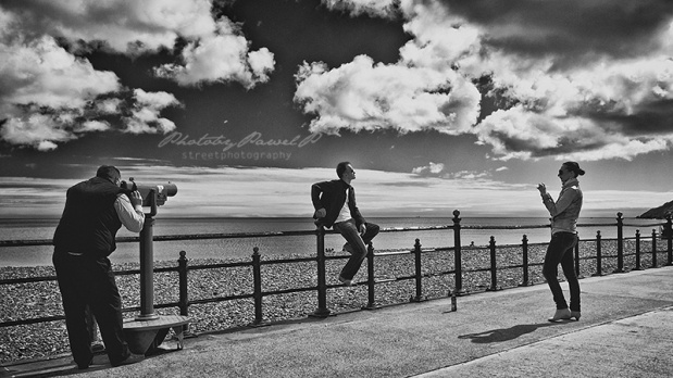 PPP_5010-copy-small-logo