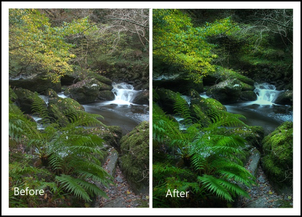 Vartry-River-before-and-after-copy-small