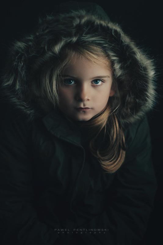 Winter A.