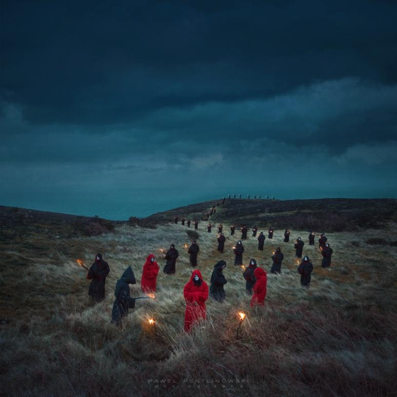 guardians-gathering